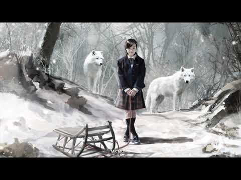 Japanese Type Music | Japanese Lofi Music | Yaerry – Imouto