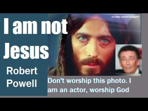 JESUS OF LUBECK MISSIONARY DUPE AFRICANS TO ENTER SLAVE SHIP JESUS , Andy Lumeh© Evangelist