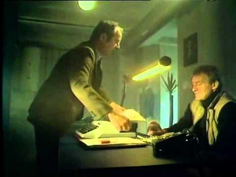 Dögkeselyű (1982)    online