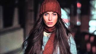 Angus and Julia Stone -  Stay With Me