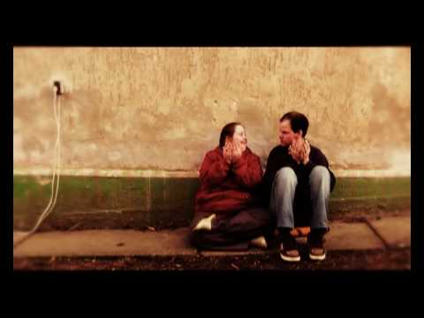 Veure vídeo Down Syndrome: Love