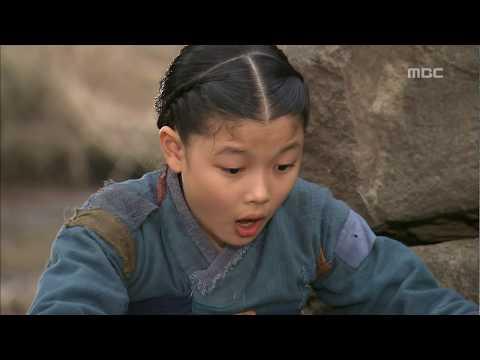 Dong yi  1     ep01   02