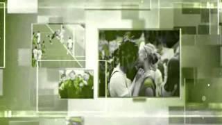 preview picture of video 'Otra llamada de Zidane fue la clave'