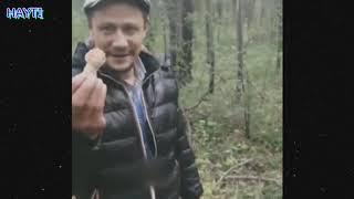 🔥 КОГДА РАБОТА В КАЙФ / СУМАСШЕДШАЯ РОССИЯ - ЛУЧШАЯ ПОДБОРКА ПРИКОЛОВ 2019 🔥
