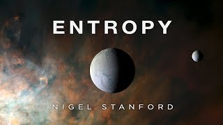 Entropy - Nigel Stanford