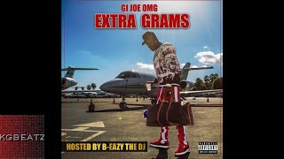 GI Joe ft. AD - Rap Game [New 2018]