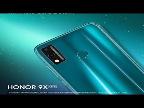 HONOR 9X LITE HAQIDA // IPHONE SE 29 TAQDIMOT VAQTI // REALMI X50 PRO HAQIDA