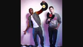 Baby Roulette - Chiddy Bang (feat. Train)
