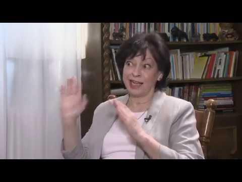 A prosztatagyulladás és a kezelési módszerek