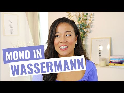 Rosenheim cops partnervermittlung