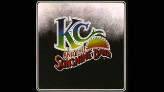 kc & the sunshine band / Give It Up ( Extended Version )  HQ