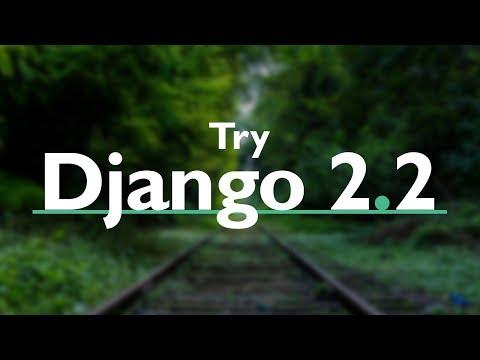 Django (web framework) - portablecontacts net