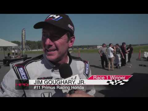 HPD Trackside Report F4 US NJMP
