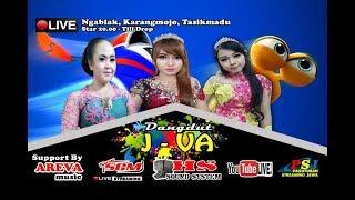 Live Streaming J - VA (AREVA MUSIC) / HS Sound System / New SGM Multimedia