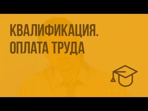 Новые брокеры бинарных опционов 2016 в россии