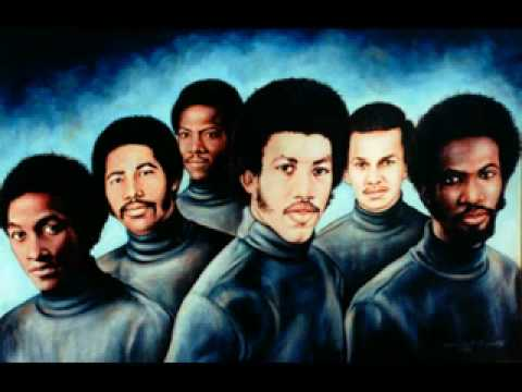 Commodores - The Very Best Of Commodores - LP G++/EX holland bakelit lemez