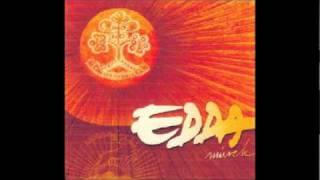 Edda Művek-Elmondom majd