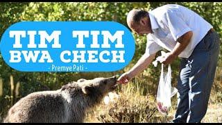 Tim Tim !  Bwa Chech !  (Part 1)