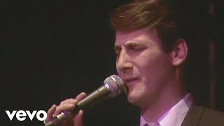 Spandau Ballet - Gold (The Old Grey Whistle Test 1983)