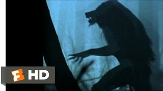 Dog Soldiers 3/10 Movie CLIP  Close Call 2002 HD