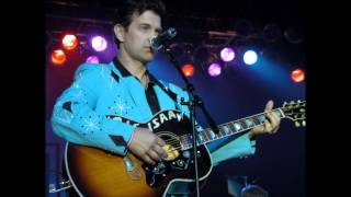 Chris Isaak - Lie to me (HQ)