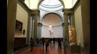David (marble statue)