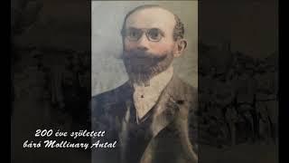 HÍRÖS NAPTÁR