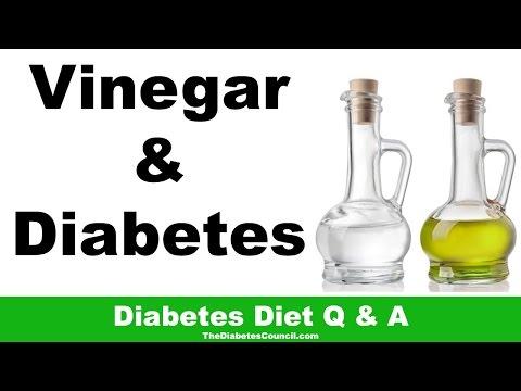 Diabetische Neuropathie und Prostata