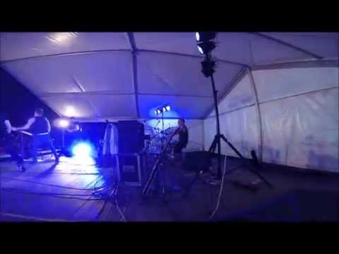 The Now - THE NOW - Nikdy nie si sám (live)