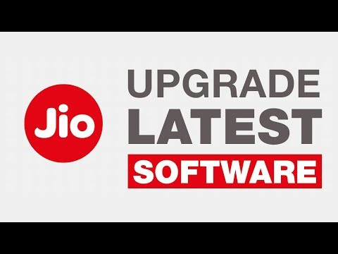 How to Upgrade your Android Mobile to latest software version?