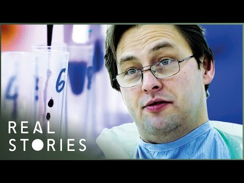 Inside A Coroner's Office: Solving Unexplained Deaths (Mysterious Death Documentary) | Real Stories