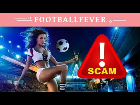 Footballfever.life отзывы 2019, mmgp, SCAM, НЕ ПЛАТИТ 19.01.2019