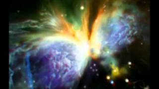 ESA DVD HUBBLE   15 YEARS OF DISCOVERY   Trailer 2005