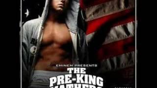 Eminem - Fubba u cubba cubba
