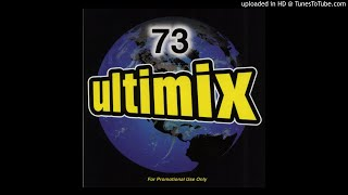 Diana Ross - Until We Meet Again (Ultimix Version)