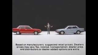 Mid Atlantic Toyota Dealers Camry vs Honda 30 sec MT TV 83 107 6:14:83 DJMC Red Car  QuickTime H 264