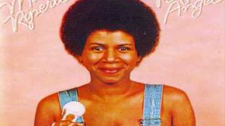 LOVIN' YOU (Full-Length Original Album Version With Piano Outro) - Minnie Riperton