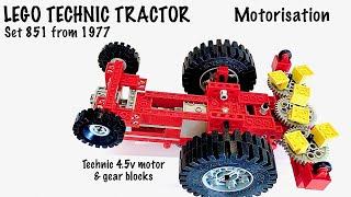 Lego Technic 8859 Free Video Search Site Findclip