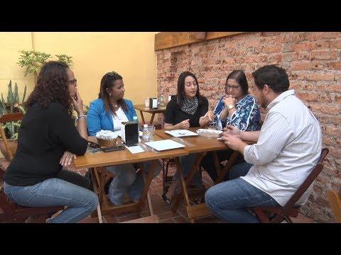Mulheres já são quase metade dos empreendedores no Brasil