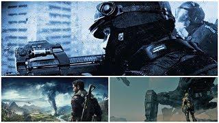 Counter-Strike: Global Offensive стал бесплатным | Игровые новости