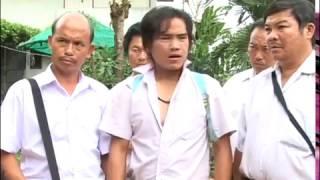 Ntau Lub Tswv Yim 1 (full Movie)
