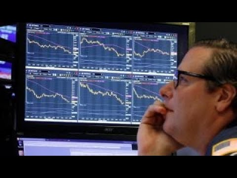 Will the stock market volatility impact the midterm elections?