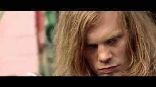 Russell Joslin - If I Die a Tory