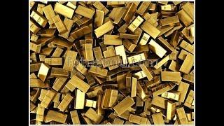Самолет АН-12 Потерял груз брильянтов,серебра,золота,платины.