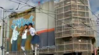 """KABAYA BEUREUM""POP SUNDA"""