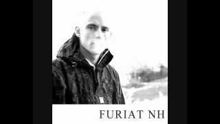 FuriatNH - Nie wstydz sie 2