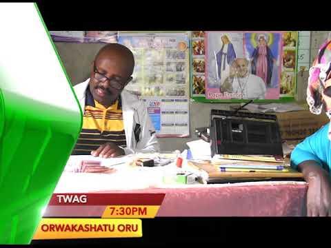 Download Twagi  Comedy Kachaina HD Mp4 3GP Video and MP3