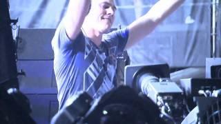 Tiësto vs Diplo - C'Mon [Official Video]