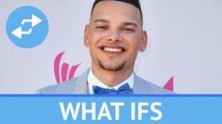 Kane Brown   What Ifs Ft. Lauren Alaina (1 Hour)
