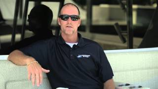 Jimmy Fields, Owner of Tournament Yacht Sales
